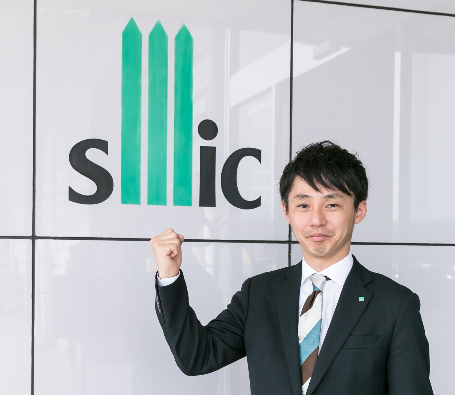 smic_5